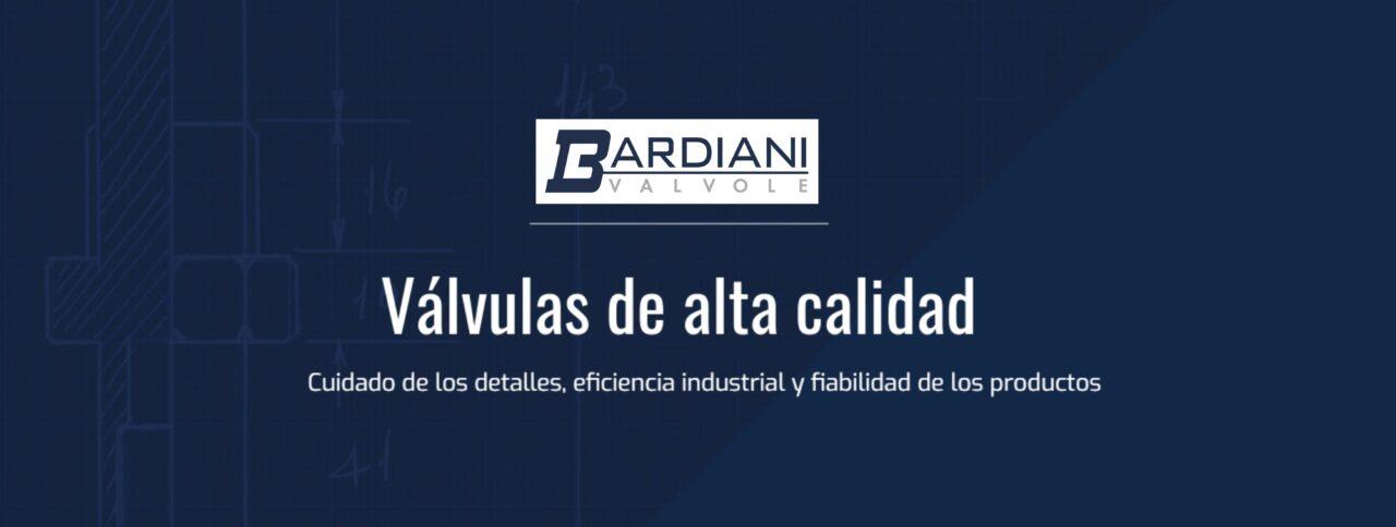 bardiani-1280x484.jpg