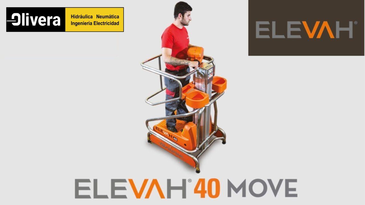 elevah-40-move-1280x720.jpg