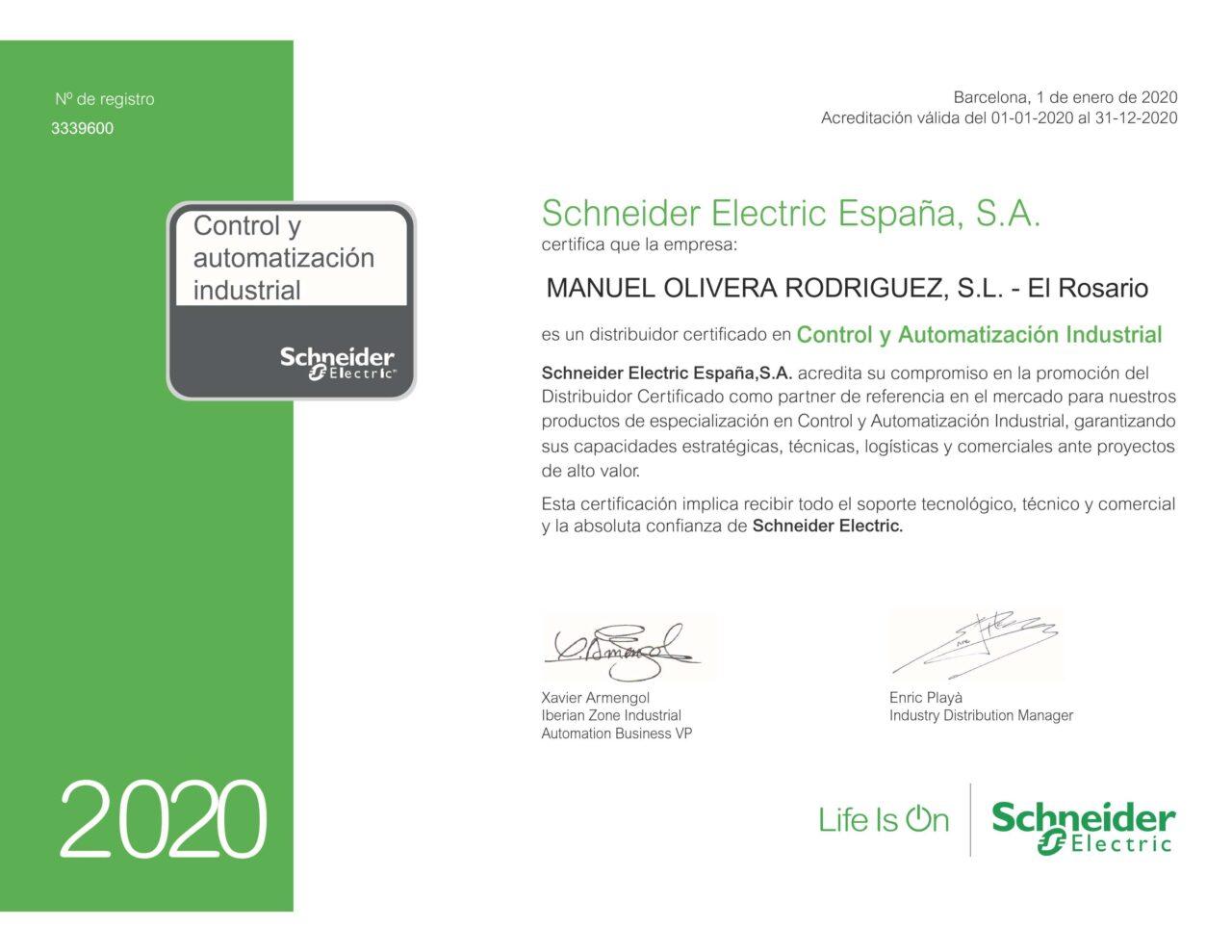DIPLOMA-MANUEL-OLIVERA-RODRIGUEZ-El-Rosario-1280x989.jpg
