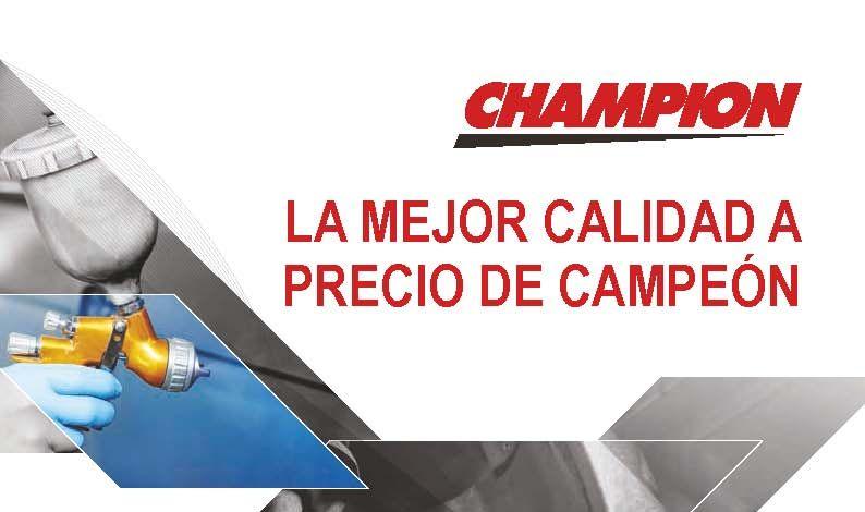 portada-champion.jpg